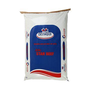 STAR PHOS 150 25 KG
